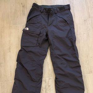 Men's The North Face ski/snowboard Pants